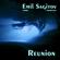 EUROPESE OMROEP   Reunion - EP - Emil Sagitov, Yakuro & Transextasy