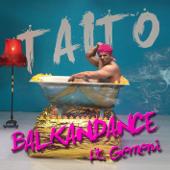 Balkandance [feat. Gemeni] [Extended Mix]