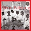 New Edition - One More Day