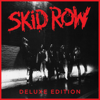 Skid Row - Skid Row (30th Anniversary Deluxe Edition)  artwork