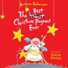 Barbara Robinson - The Best Christmas Pageant Ever  artwork