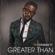 Tye Tribbett - Greater Than (Live)