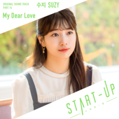 Download My Dear Love - Suzy Mp3 and Videos