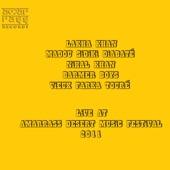 Lakha Khan - Awakening (Raga Sorath) [Live]