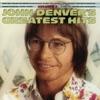 John Denver s Greatest Hits Vol 2