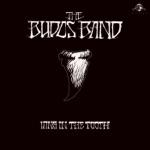 The Budos Band - Gun Metal Grey