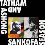 Andrew Ashong & Kaidi Tatham - Eye Mo K