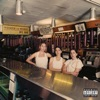 Gasoline (feat. Taylor Swift) by HAIM iTunes Track 1