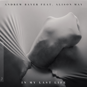 In My Last Life (feat. Alison May) - EP - Andrew Bayer - Andrew Bayer