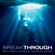 Various Artists - Breakthrough (Music From & Inspired By The Motion Picture)