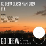 Massimo Lippoli - Dougne Te Soye (David Morales Red Zone Dub Mix)