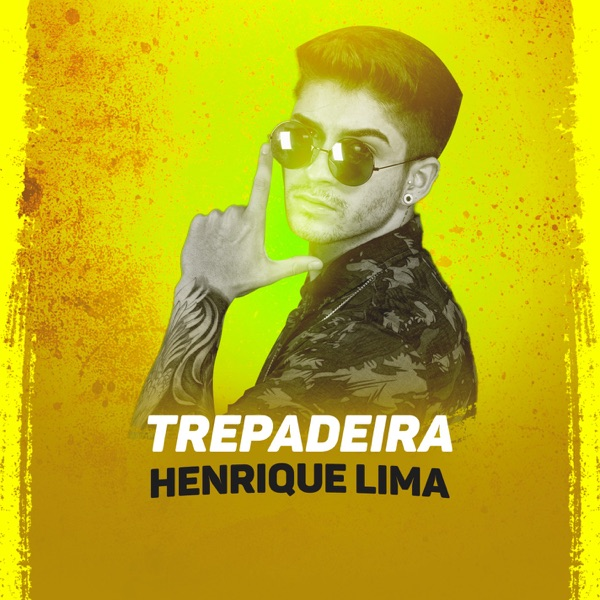 Trepadeira (feat. MC Lan) - Single