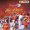 Joyous Celebration - Sengiyacela (Live) artwork