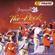 Joyous Celebration Retlathaba (Live) - Joyous Celebration