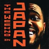 The Weeknd - Often