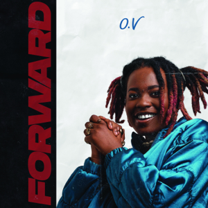 OV - Forward