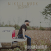 Mikele Buck Band - Hillbilly Love Stories, Vol. 1 - EP  artwork