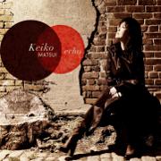 Echo - Keiko Matsui - Keiko Matsui