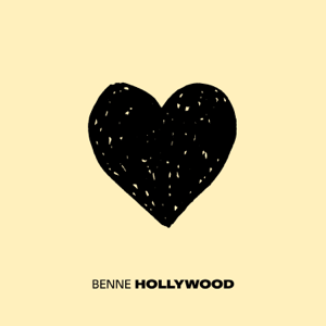 Benne - Hollywood