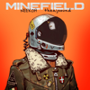 theajsound & Neekoh - Minefield. artwork