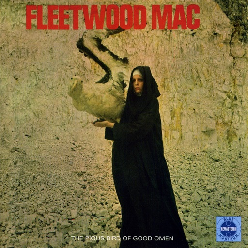Art for Need Your Love so Bad by Fleetwood Mac