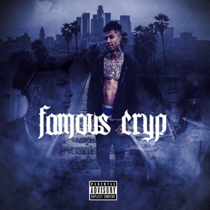 Blueface Thotiana  Blueface album songs, reviews, credits