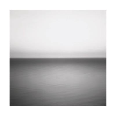 No Line On the Horizon (Deluxe Edition) - U2
