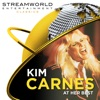 Icon Kim Carnes At Her Best