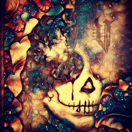 You Lied to Me - Single by Voodoo Logic