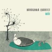 Naragonia Quartet - Hellebore / Too Late to Sleep