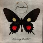 Ouroboros - Single