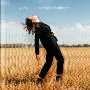 Aeroplane Bathroom - Single