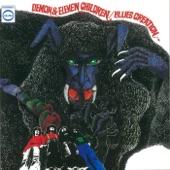 Blues Creation - Sorrow