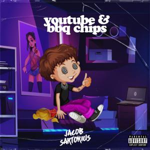 Jacob Sartorius - Youtube & Bbq Chips