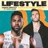 Icon Lifestyle (feat. Adam Levine) [David Guetta Slap House Mix] - Single