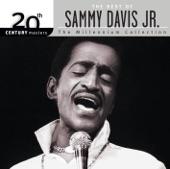 Sammy Davis Jr - Mr. Bojangles