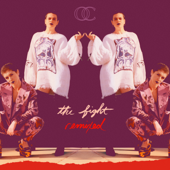 The Fight Remixed Extended - Overcoats