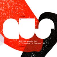 Wanderist - Translucid Dreams - EP artwork