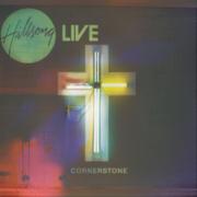 I Surrender (Live) - Hillsong Worship