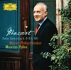 Mozart Piano Concertos Nos 12 24