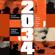 2034: A Novel of the Next World War (Unabridged) - Elliot Ackerman & Admiral James Stavridis, USN