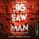 Nadine Matheson - Jigsaw Man - Im Zeichen des Killers (Ungekürzt)