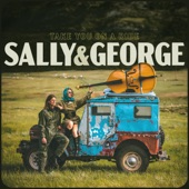Sally & George - Molini