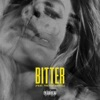 Bitter feat Trevor Daniel Single