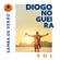 Ouro da Mina - Diogo Nogueira