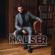 HAUSER, London Symphony Orchestra & Robert Ziegler Air on a G String free listening