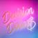 The Phoenix Foundation - Decision Dollars - EP