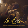 Wynton Marsalis - Bolden (Original Soundtrack)  artwork