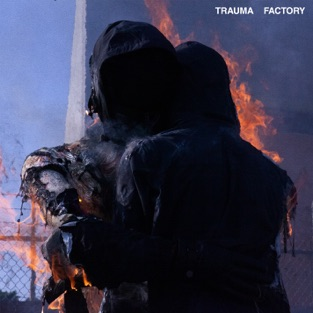 nothing,nowhere. – Trauma Factory [iTunes Plus AAC M4A]