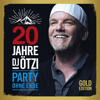 DJ Ötzi - Der hellste Stern (Böhmischer Traum) Grafik